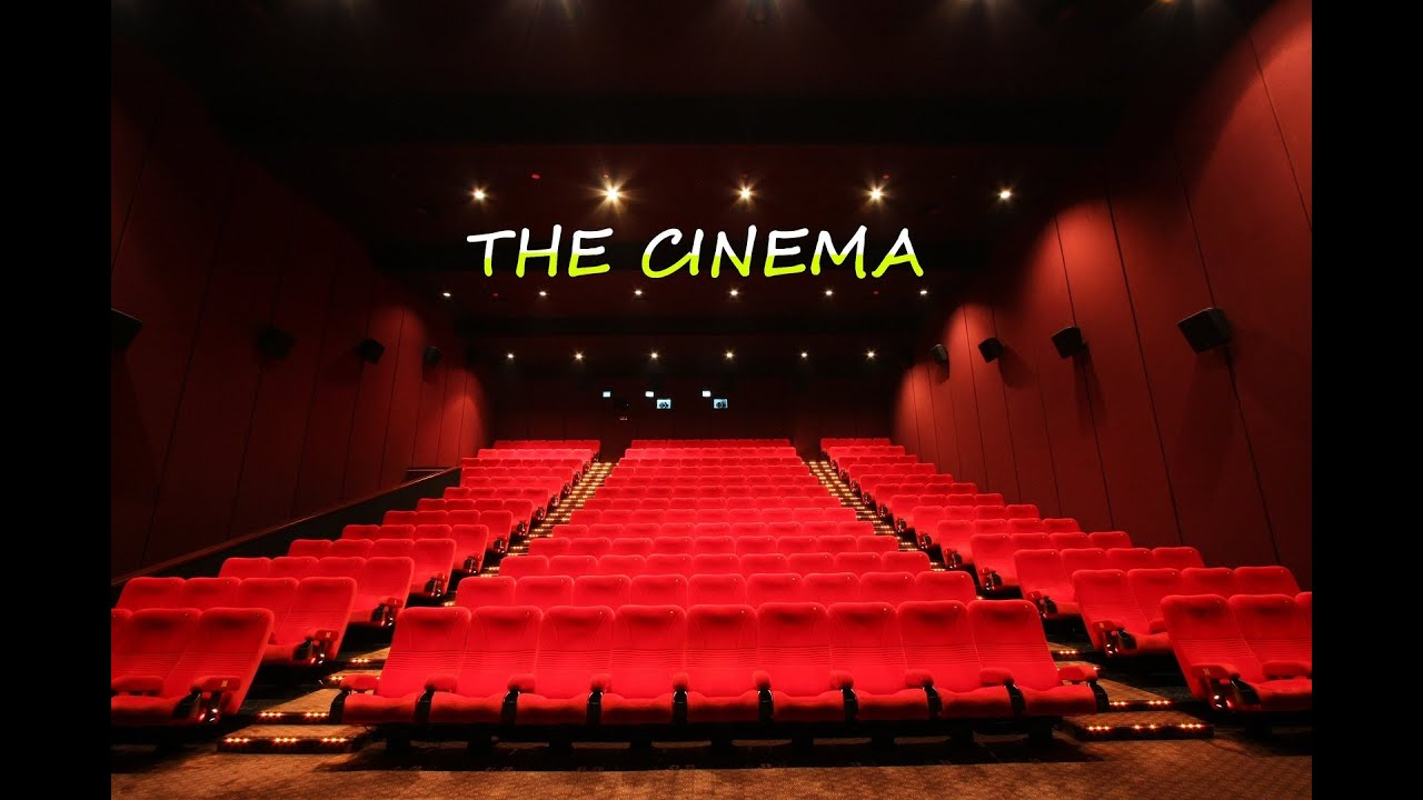 Info film terbaru dan jadwal tayang di Cinema 21, XXI