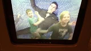 MTV Kiddos