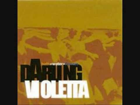 Клип Darling Violetta - Anastasia Says