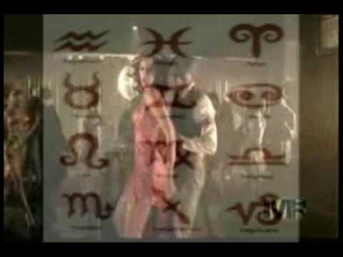 Beyoncé - Signs Music Video