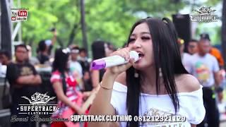 Download lagu 9th Anniversary PRKC Sayang 2 Yeyen Vivia New Kendedes MP3