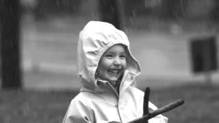 Reima одежда для детей  разного возраста в Shiko.ua(, 2016-01-20T08:46:49.000Z)