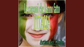 Fratelli d'Italia: Inno di Mameli