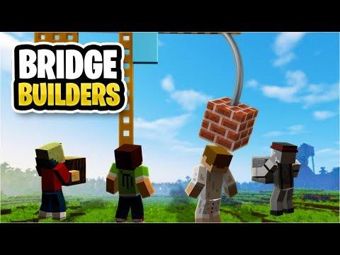 proste-znicis-jerab-a-postavis-most-bridge-builder-minecraft