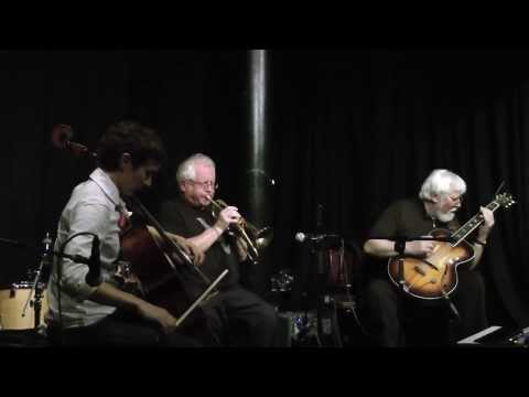 MOPOMOSO XMAS SPECIAL 2013 – SET 18 – Eldridge / Lowther / Russell