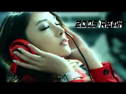 Pusing Pala Barbie Putri Bahar Remix   DJ Meriang Merindukan Kasih Sayang Terbaru 2015 1