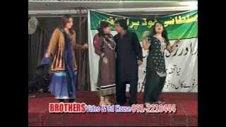hamyun khan new pashto. kala chi war zama da doha . 2013