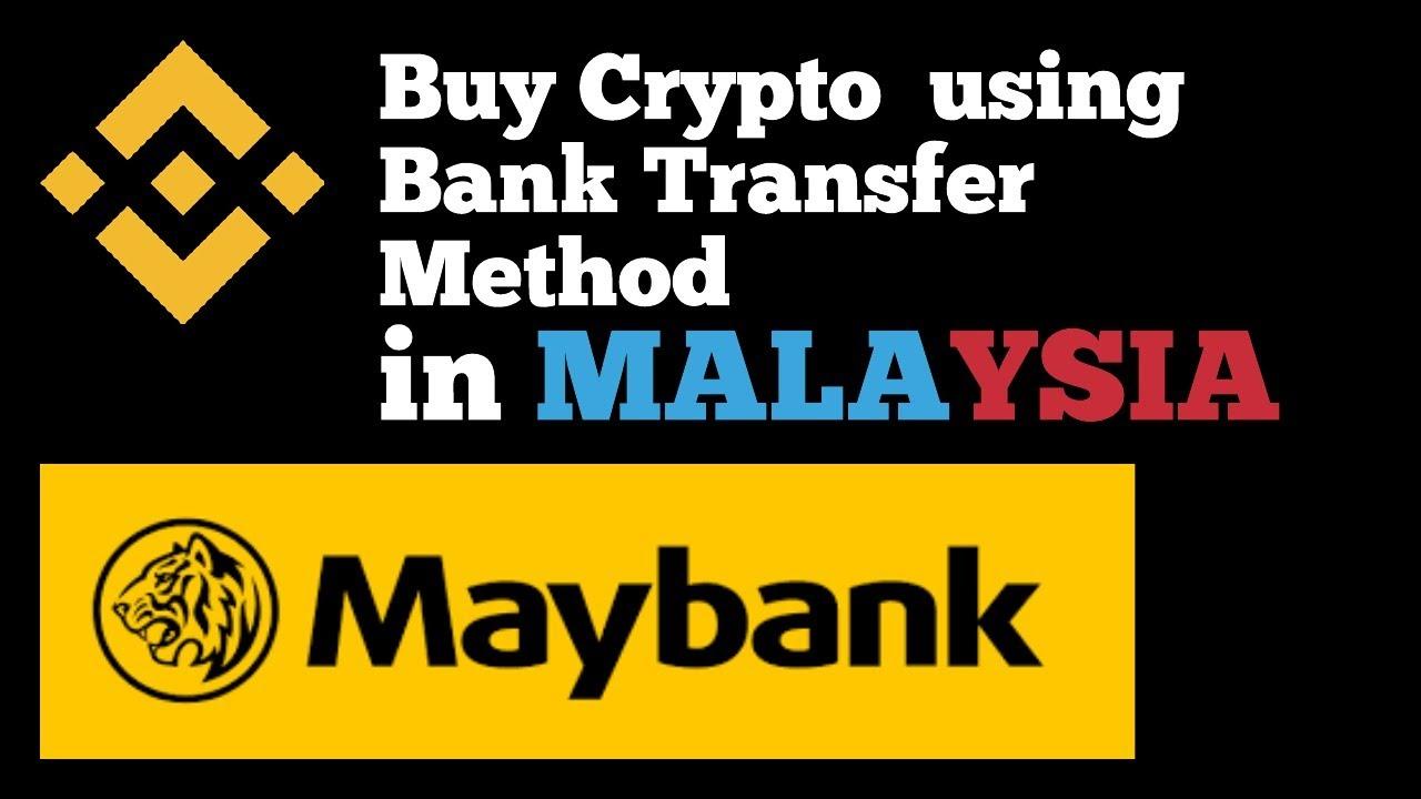 cara trade bitcoin malaezia)