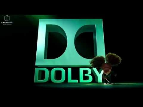 Dolby digital 51 surround sound song download