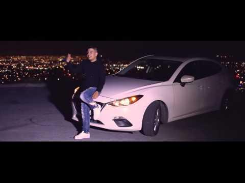 """Ricky Suarez - Video Oficial - """"La Noche Perfecta"""""""