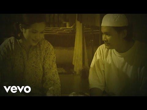 Spring - Kerana Budi Ku Jatuh Hati (Music Video)