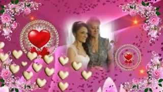 10.  Самая красивая невеста Ирина!