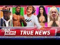 TRUE NEWS Floyd Mayweather Logan Paul Kim Kardashian More mp3