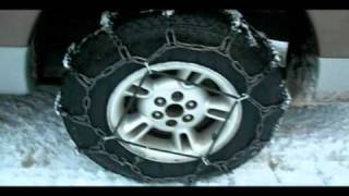 Tractor Tire Supply - Page 994