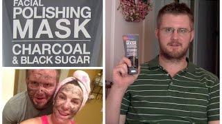 Freeman Facial Polishing Mask Review Thumbnail