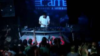 Gareth Emery(Ram - Ramsterdam (Jorn van Deynhoven Remix))