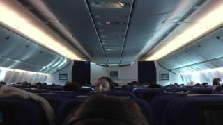 Путешествие по Тайланду: Налаживаем связь в самолете)(Смотрите всё путешествие на моем блоге http://anzor.tv/ Мои видео путешествия по миру http://anzortv.com/ Форум Свободных..., 2012-01-24T14:15:52.000Z)