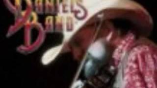 The Charlie Daniels Band - Georgia