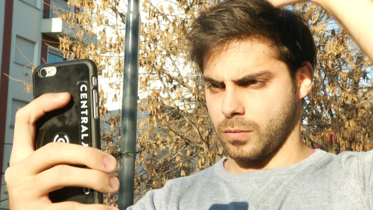 Grego Rossello Cómo Piensa El Rey Argentino De Instagram