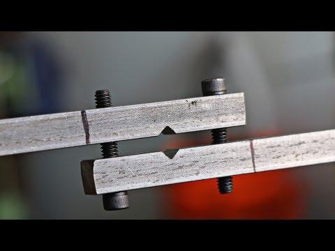 New Amazing DIY Tool Idea    Homemade Tool