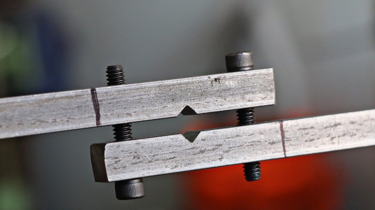 New Amazing DIY Tool Idea    Homemade Tool - YouTube