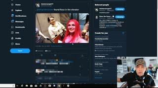 sjws-target-innocent-female-youtuber-on-twitter-for-taking-a-selfie