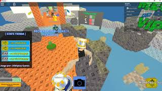 hack for roblox skywars and more