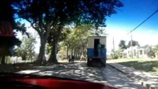 San Cristobal Pinar del Rio Cuba 2