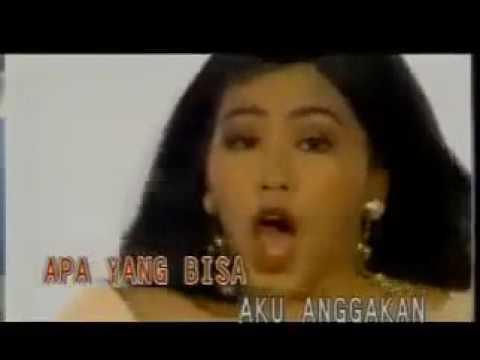 Anak Mama   Hp Girls Merry Andani Baby Ayu Anis Marsella Nini Carlina    YouTube