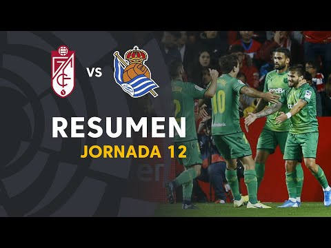 highlights-granada-cf-vs-real-sociedad-(1-2)