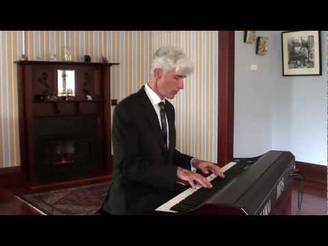 Over the Rainbow (Arr. by George Shearing)