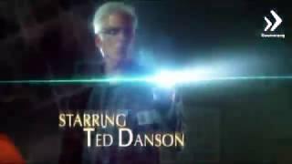 DVD CSI Crime / ไขคดีปริศนา เวกัส