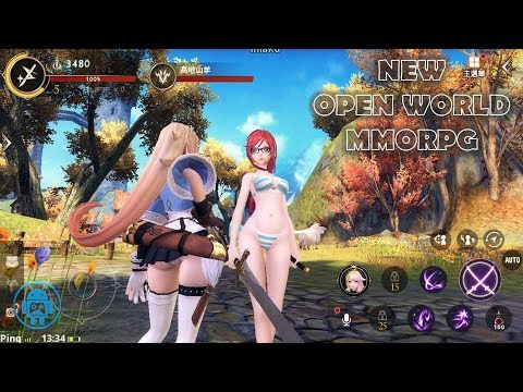 Sexy mobile games online