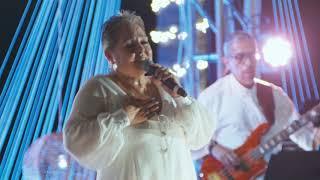 Lupita DAlessio - Todo A Pulmón (En Vivo) YouTube Videos