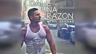 Nyno - Dame Una Razón (Audio)