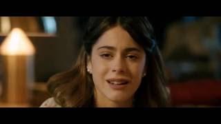 Tini: El gran cambio de Violetta - ¿Quien es Tini?