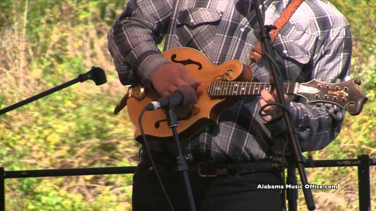 Ginger Boatwright At Kentuck Festival Of The Arts Youtube