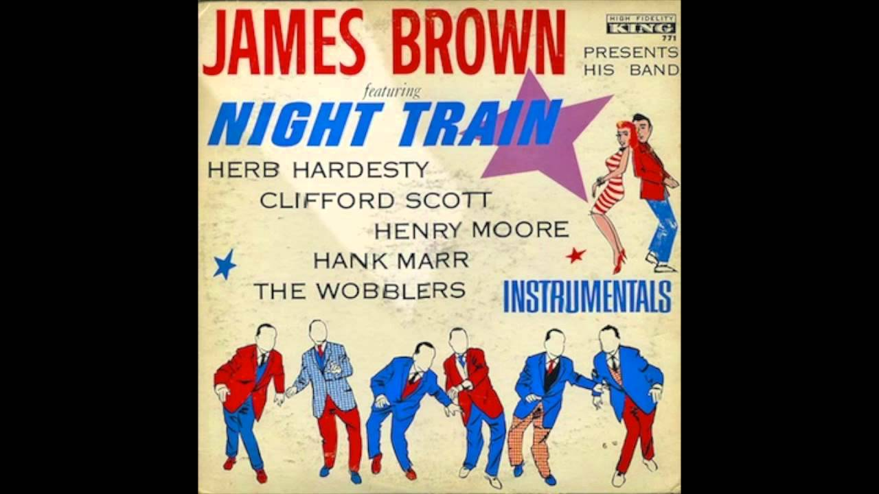 night-train-james-brown-and-the-famous-flames-1961-hd-quality-marc-leroy