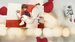 Start Potty Training - The Best Potty Training Method | Get Amazing Results!