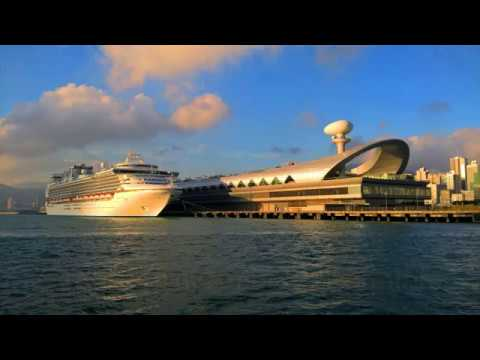 For the Best Must do Hong Kong Island & Kowloon full day private car tour