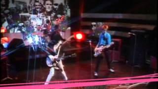 The Clash - Clash City Rockers - Something Else 1978