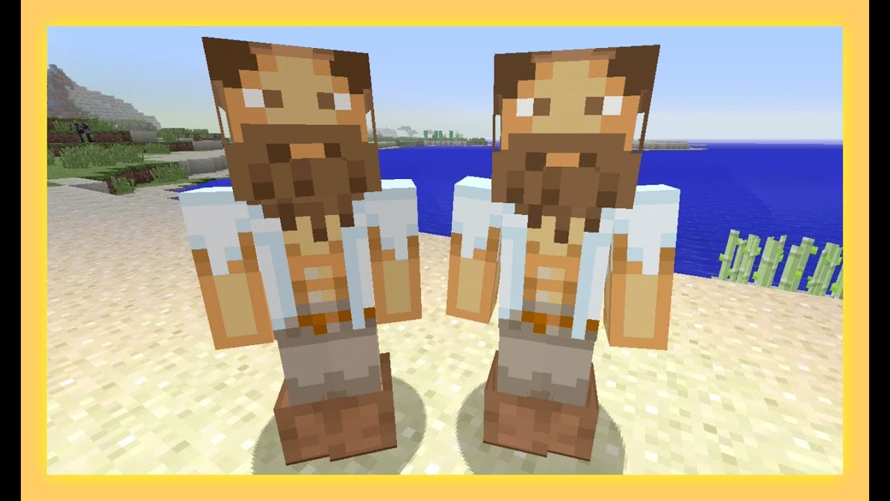Stampy And Squishy : Stampy And Sqaishey Quack Related Keywords - Stampy And Sqaishey Quack Long Tail Keywords ...