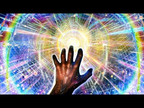 Astralreisen | Außerkörperliche Erfahrungen