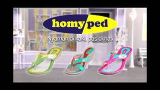 Video Homyped TVC 2012 K-Girls - Friends Forever download MP3, 3GP, MP4, WEBM, AVI, FLV September 2018