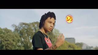 YBN Nahmir - Bounce Out With That 1 Hour Loop - Stafaband