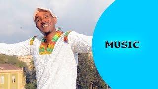 ela tv - Zemuy Welderufael - Abarqo - Lomanti - New Eritrean Music 2018 - ( Official Music Video )