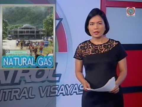 TV Patrol Central Visayas - Jul 19, 2017