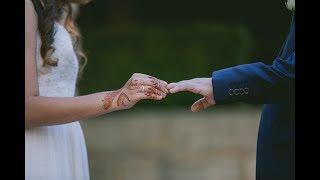 Perth Wedding Video | Kit & Jackson