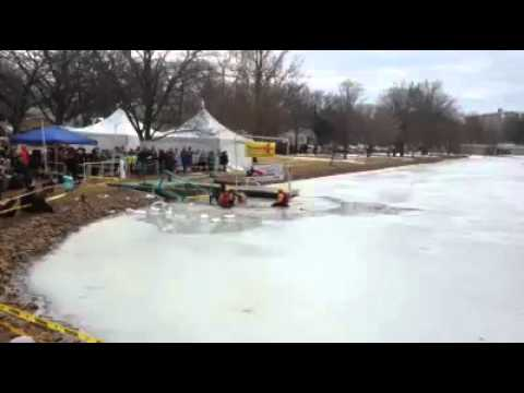 Emporia Plunge 2014 2nd time