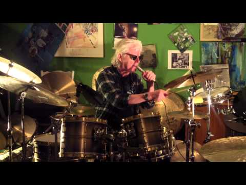 The 3 most important tips for improving your salsa/songo drumming